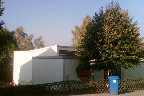 Kindergarten Niederjosbach